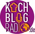 KochBlogRadio.de – Kulinarik hören